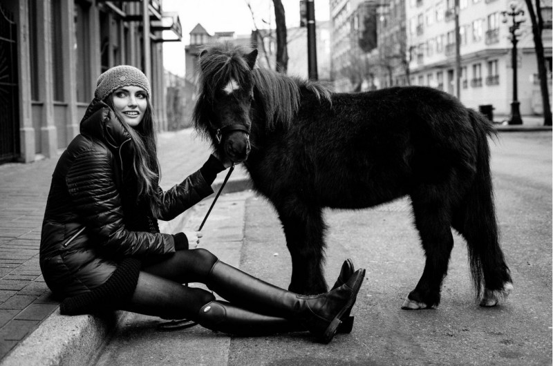 www.pegasebuzz.com | Candace Meyer for Noel Asmar Equestrian.