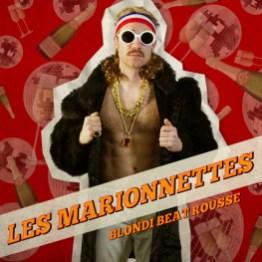 blondi-beat-rousse-marionnettes-single