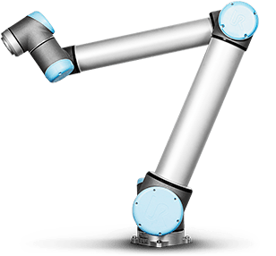 ur10-collaborative-robot-arm-small