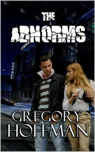 The abnorms by Gregory Hoffman