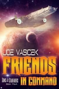 SSF-IV (cover)
