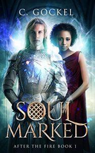 Soul Marked by C. Gockel