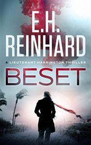 Beset by E.H. Reinhard