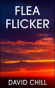 Flea Flicker by David Chill