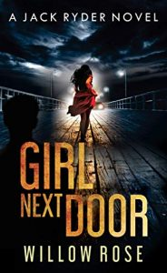Girl Next Door by Willow Rose