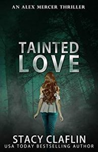 Tainted Love by Stacy Claflin