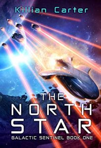 he North Star by Killian Carter