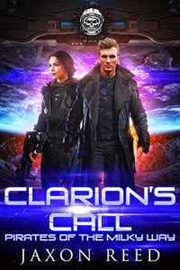 Clarion's Call by Jaxon Reed