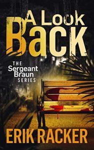 A Look Back by Erik Racker