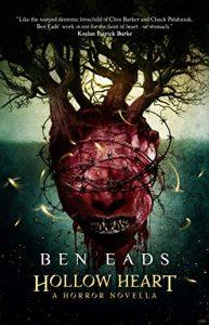 Hollow Heart by Ben Eads