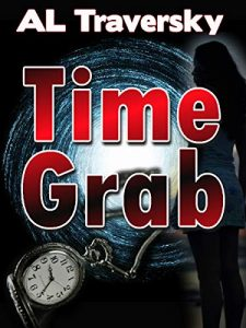 Time Grab by Al Traversky