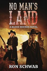No Man's Land by Ron Schwab