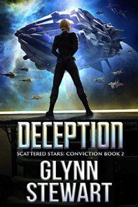 Deception by Glynn Stewart