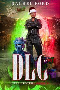 DLC by Rachel Ford