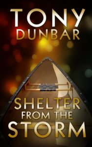 Shelter from the Storm by Tony Dunbar