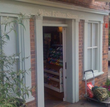 West_Felton_Shop_Front_Shropshire