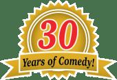 30-years-badge