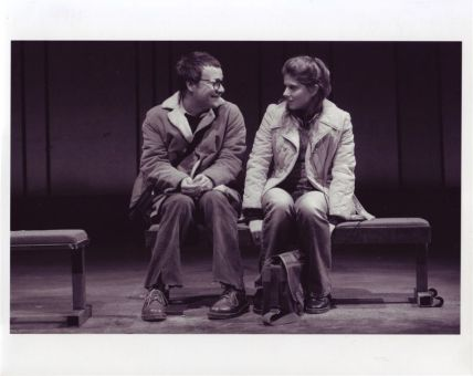 17th Young Playwrights Festival 2002–2003