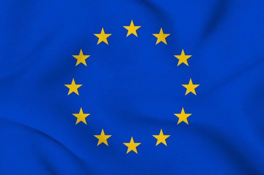 europe-flag-eu-8bc86c-1024