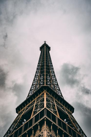paris-france-eiffel-tower-under-clouds