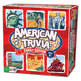 18015-american-trivia-family-edition-package