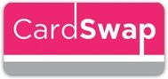Gift Card Paradise: CardSwap.ca Review and Giveaway