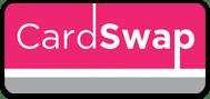 CardSwap