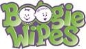 Boogie Wipes Review and Giveaway