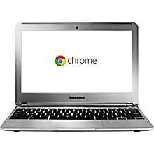 Loving the Efficient Samsung Chromebook from Staples Canada