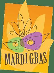 Win tickets to Mardi Gras in #Winnipeg