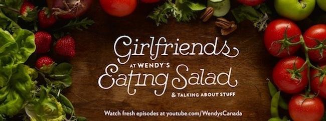 WendysSaladsSlogan