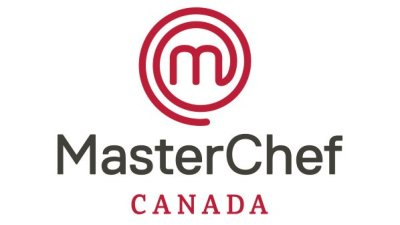 #MCC #MasterChefCDA