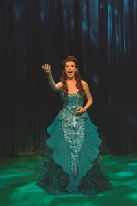 The Little Mermaid at Rainbow Stage Is A Must See #Winnipeg #rbstage