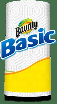 Bounty PGMom