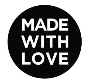 Made With Love Cocktail Competition #Winnipeg #Giveaway #EnjoyMWL