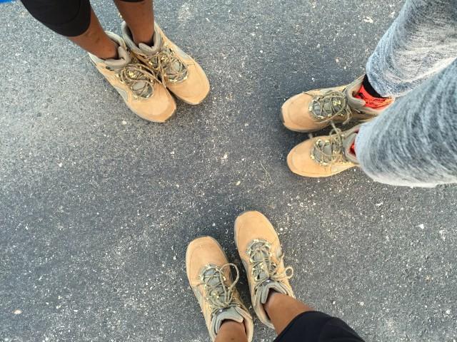 Woods-Canada-hiking-boots-teens