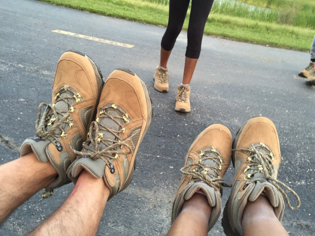 Woods-Canada-Hiking-Boots