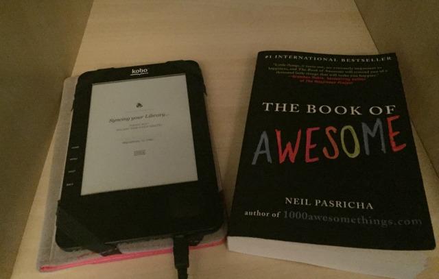 #BooksToKids