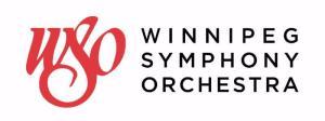Winnipeg Symphony Orchestra February Flash Sale