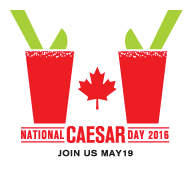 #NationalCaesarDay Event in #Winnipeg