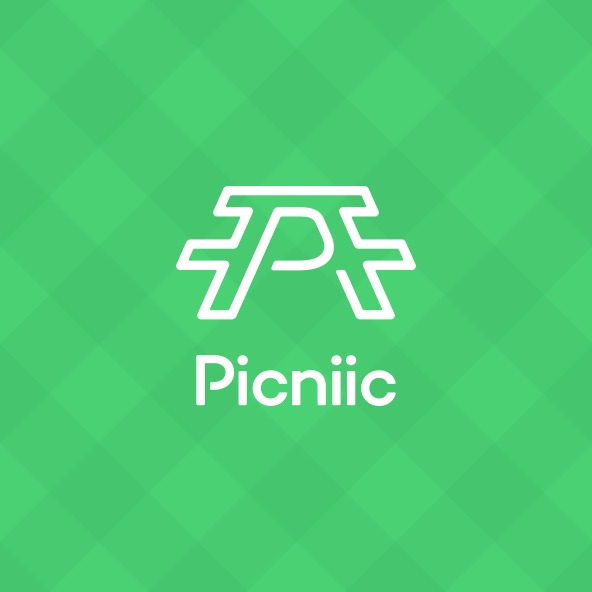 Household Organization Is Simple with Picniic #AppReview