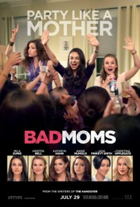 Bad Moms Night Out in #Winnipeg #Giveaway