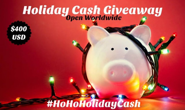 hohoholidaycash-blog