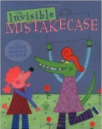 invisible-mistakecase