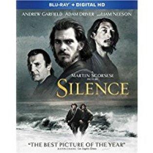 Silence Blue-Ray 51TQXcaLUWL._AC_US218_