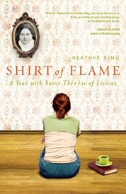 shirt of flame51JfMbDoBIL