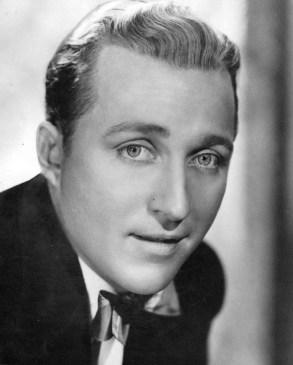 Bing_Crosby_1930s