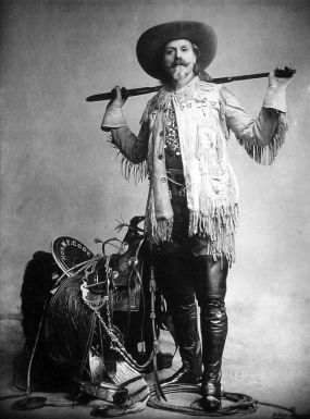 800px-Buffalo_Bill_Cody_by_Burke,_1892