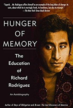 Memoir as Medicine_Rodriguez
