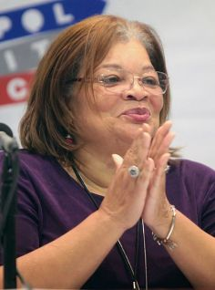 Alveda_King_by_Gage_Skidmore